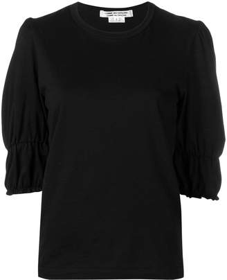 Comme des Garcons 3/4 sleeves T-shirt