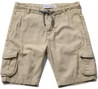 M&Co Minoti cargo shorts (8 - 13 yrs)