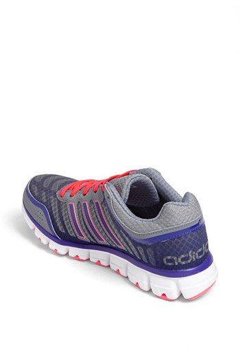 adidas 'CLIMACOOL® Aerate' Running Shoe (Women)