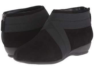 Trotters Latch Women's Boots