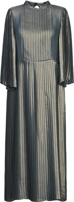 Manila Grace 3/4 length dresses - Item 34974042UO