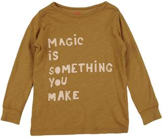 Bonton T-shirts - Item 37975304XX