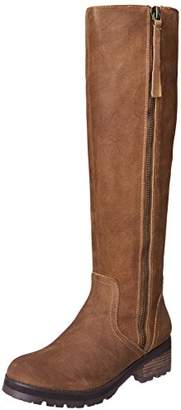 Kelsi Dagger Women's Himalaya Tall Boot