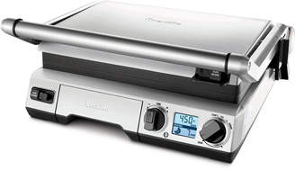 Breville BGR820XL Grill, Smart Element Iq