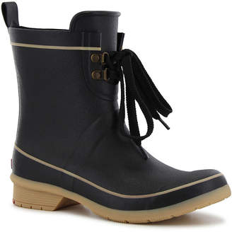 Chooka FASHION Fashion Whidby Womens Waterproof Rain Boots