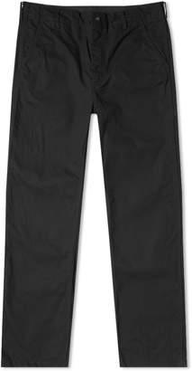 Engineered Garments Logger Cargo Pant