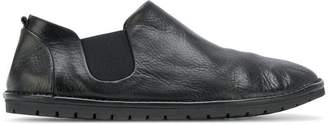 Marsèll Sancrispa 003 slip-on sneakers