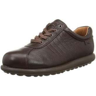 Camper Shoe Sport 17408-086