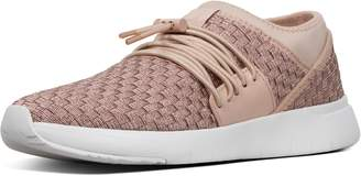 FitFlop Stripknit Sneakers