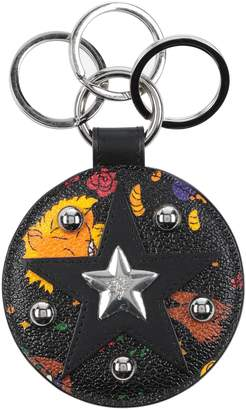 Piero Guidi Key rings