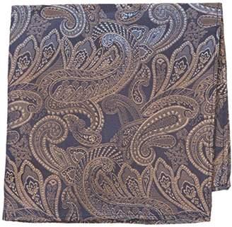Bugatti Men's 6200 R-60201 Handkerchief