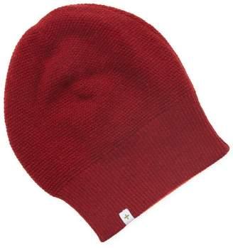 Orlebar Brown Men's Solid Ribbed Hat