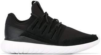 adidas 'Tubular Radial' sneakers