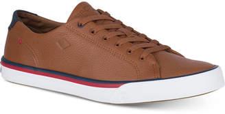 Sperry Men Striper Ii Ltt Nautical Sneakers Men Shoes