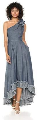 Trina Turk Women's Bel Air 2 Dress