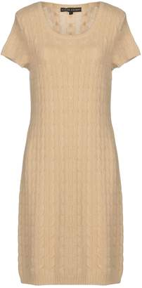 Ralph Lauren Black Label Short dresses - Item 34879525VU