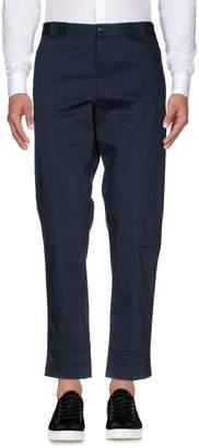 Dolce & Gabbana Casual pants - Item 13033280EA