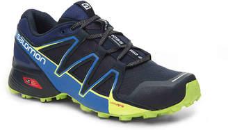 Salomon Speedcross Vario 2 Trail Shoe - Men's