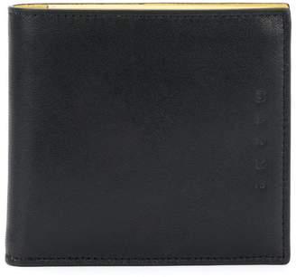 Marni square shape wallet