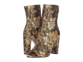 Jessica Simpson Elara Women's Shoes