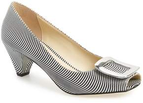 Butter Shoes Shoes Dalton Pump
