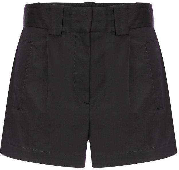 Olympic Shorts