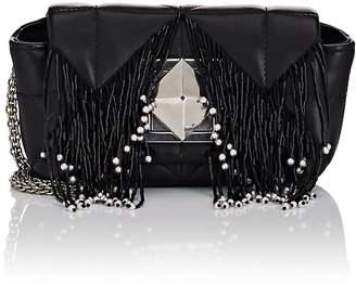 Sonia Rykiel Women's Le Copain Leather Shoulder Bag