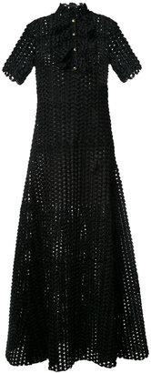 Macgraw Cliché dress