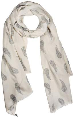 Donni Charm Fly Scarf