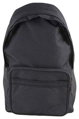 Fred Perry Unisex-Adult's Twin Tipped Back Pack