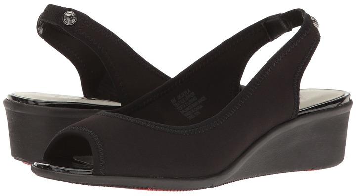 Anne KleinAnne Klein - Jayla Women's Shoes