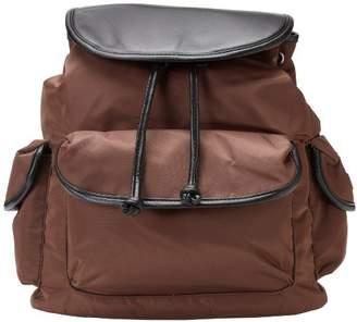 Hadaki Market Pack Backpack