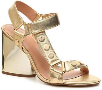Halston Luxury Mica Sandal - Women's