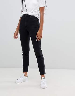 Pepe Jeans Betty skinny jeans