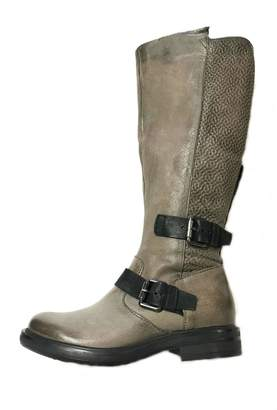 Mjus Tall Leather Boot