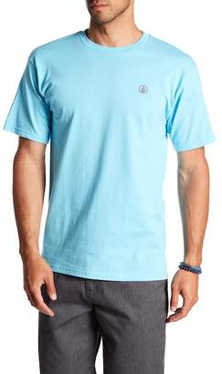 Volcom Sellout Tee
