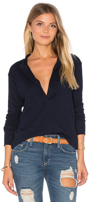 C & C California Annie Top $99 thestylecure.com