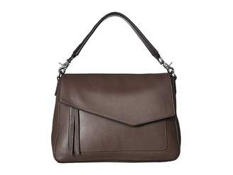 at Zappos · Botkier Cobble Hill Slouch Hobo 9f69171bec02c