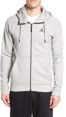 Nike JORDAN Sportswear Wings Full Zip Jacket