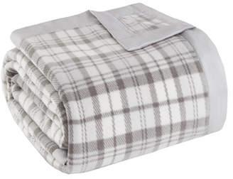 Charlton Home Abingdon Micro Fleece Blanket