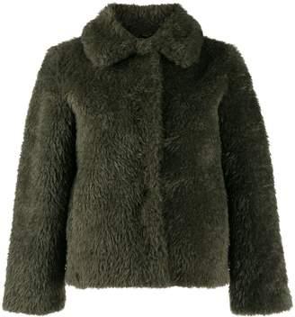 Bellerose Hoffman jacket