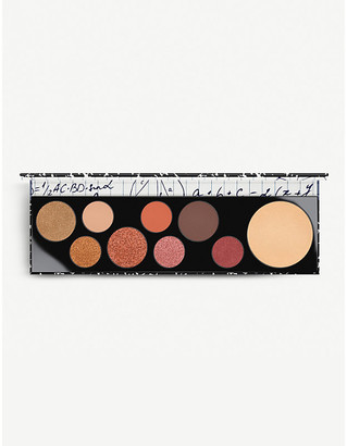 M·A·C Mac Smarty Pants Palette