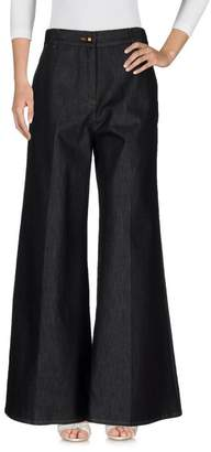 Valentino Denim trousers