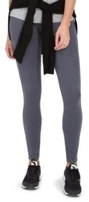 Spanx Essential Leggings