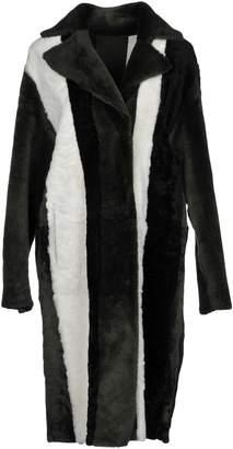 Drome Coats