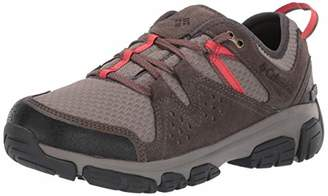 Columbia Women's ISOTERRA Outdry Hiking Shoe