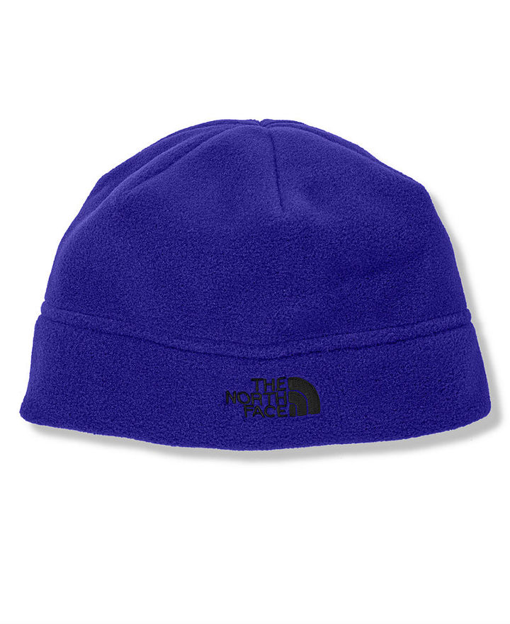The North Face Hat, Flash Fleece Beanie
