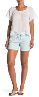 UNIONBAY Christy Cargo Shorts