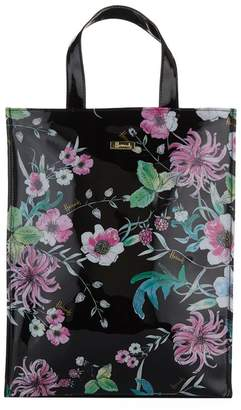 Harrods Alice Medium Shopper Bag