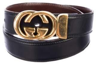 87e58fc2237 Mens Vintage Leather Belts - ShopStyle